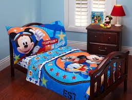 Minnie Mouse Bedspread Set Bedding Set P P Wonderful Disney Toddler Bedding Sets Wonderful