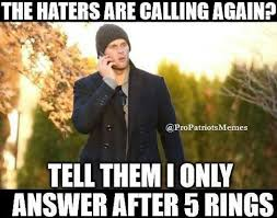 New England Memes - pin by dan wilson on brady pinterest clever meme and patriots
