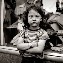 howard white lexus of knoxville giveaway win a copy of vivian maier street photographer book