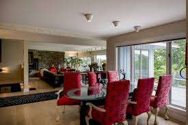 1567 morgan horse farm road weybridge vt 05753 luxury vt