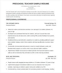 resume templates using wordpad for resume resume template on word download templates using wordpad