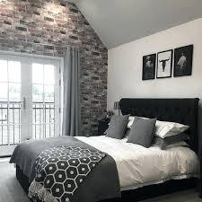 grey and white bedrooms grey and white bedrooms grey room decor extravagant grey room