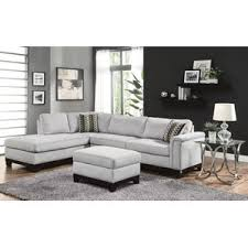 Sectional Table Modern Sectional Sofas Allmodern