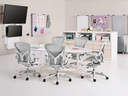 bayside computer desk herman miller desk chairs herman miller desk chairs image of