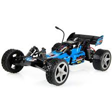 wltoys l959 wltoys l959 1 12 2 4g 2wd radio rc cross country racing