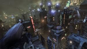 long halloween catwoman arkham city did finish u2013 batman arkham city