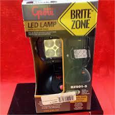 Brightest Outdoor Flood Light Bulbs Brightest Outdoor Flood Lights New Grote Bz501 5 Britezone 1100 Raw