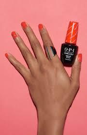 closest nail salon to me newyorkfashion us
