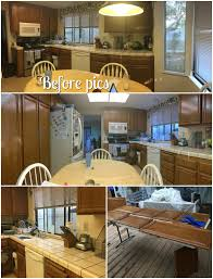 what paint to use on oak cabinets custom furniture painting furniture refinishing sf bay