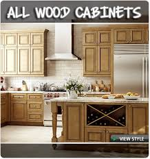 Floor And Decor Atlanta Ga Inexpensive Kitchen Cabinets Kitchen Cabinets Doors U2013 Affordable