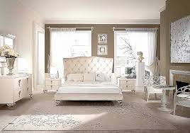 style deco chambre decoration chambre style marin best of style déco scandinave