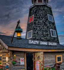 homer alaska named one of america u0027s happiest seaside towns