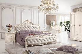 chambre a coucher turc chambre a coucher turque 100 images stunning chambre