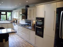 Bunnings Kitchens Designs by Kitchen Designers Essex Decor Et Moi