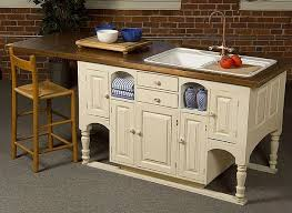 kitchen island used used kitchen island for sale 3 judul