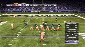 nfl week 12 picks 2011 2012 thanksgiving weekend madden 12