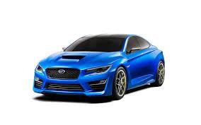 subaru concept cars subaru wrx concept wallpaper hd proyectos que intentar