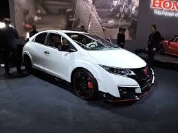 honda type r forum don t hold your breath for the civic type r honda forum honda