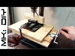 drill press milling table mk diy milling table for drill press milling table woods and