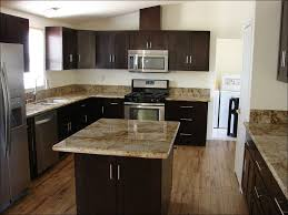 kitchen design rockville md kitchen us marble and granite granite countertops tulsa granite
