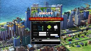simcity android simcity buildit hack unlimited simoleons simcash android iphone