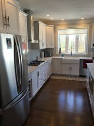 omega kitchen cabinets reviews uk kitchen decoration