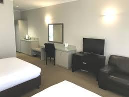 Sofa King Doncaster by Hotel Beau Monde International Doncaster East Australia