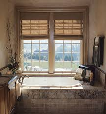 Cheap Motorized Blinds Popular Of Remote Control Roman Shades And Online Get Cheap