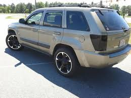 light blue jeep cherokee 2006 jeep cherokee limited news reviews msrp ratings with