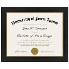 diploma frame size diploma frames size all the best frames in 2017