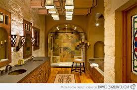 mediterranean bathroom design mediterranean bathroom design ideas
