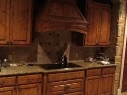 how to refinish alder wood cabinets painting knotty alder cabinets