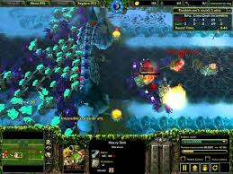 castle siege auto warcraft 3 castle fight epic win 1 2