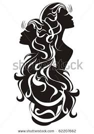 stunning gemini tattoo design photos pictures and sketches