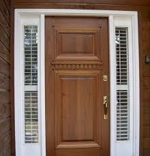 interior wood doors home depot solid wood entry doors home depot design interior home decor
