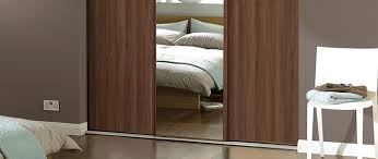 B And Q Bedroom Wardrobes Sliding Doors Wickes Co Uk