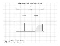 drawing a floor plan to scale drawing floor plan to scale ravishing ideas architecture of drawing