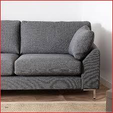 mousse coussin canapé coussins mousse pour canapé luxury coussin canapé amazing coussin