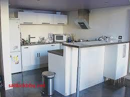 amenager un bar de cuisine meuble bar cuisine avec rangement pour idees de deco de cuisine
