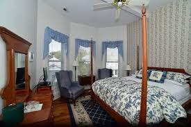 blue rooms beaufort north carolina bed u0026 breakfast pecan tree inn