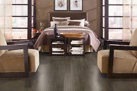 uniclic laminate flooring brandymill uniclic hickory charcoal in mohawk flooring hardwood