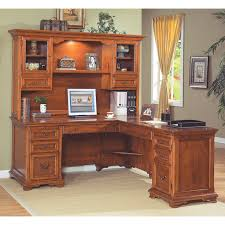 L Shaped Home Superior L Shaped Home Office Furniture Elegant Mainstays L Shaped