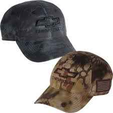 American Flag Camo Hat Hossrods Com Chevy 3d Tactical Camo Hat Rod Accessories