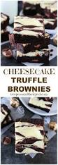 1279 best brownies and bars recipes images on pinterest bar