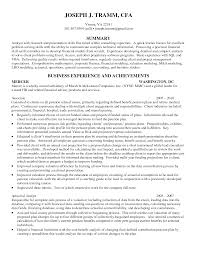 Hr Analyst Resume Sample by 100 Sample Resume Of A Financial Analyst Investment Banking