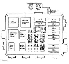 astro van wiring diagram with schematic pictures 15509 linkinx com
