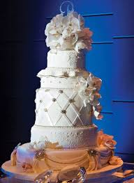 101 best wedding cakes images on pinterest wedding cake wedding