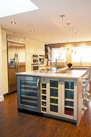 kitchen island without top 76 best wine cellars racks decor images on