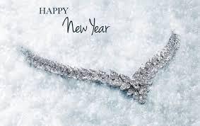new year jewelry happy new year blase denatale jewelers