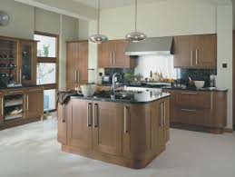 custom kitchen island cost kitchen island small kitchen cost how much are custom cabinets